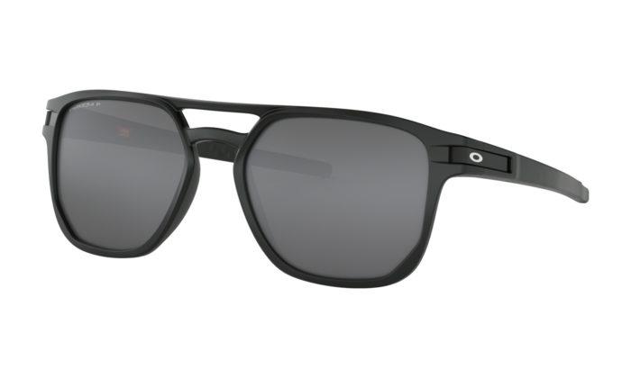 Oakley Latch Beta Sunglasses OO9436-0554-1