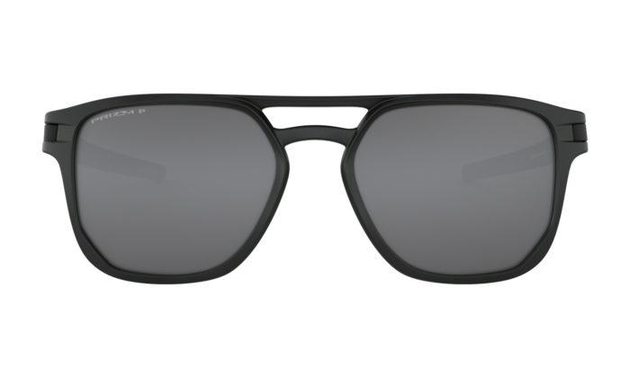 Oakley Latch Beta Sunglasses OO9436-0554-2