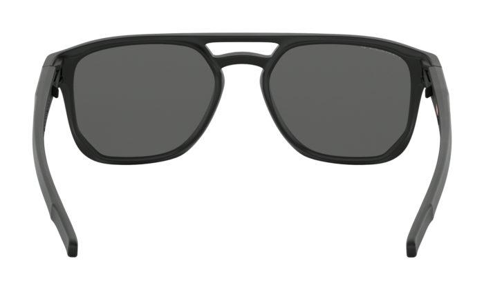 Oakley Latch Beta Sunglasses OO9436-0554-3