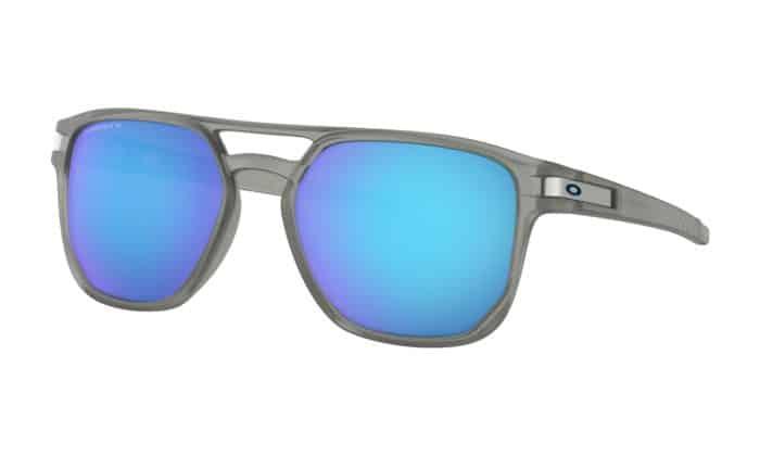 Oakley Latch Beta Sunglasses OO9436-0654-1