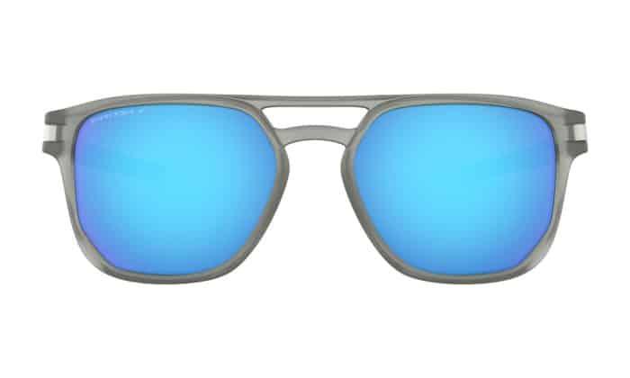 Oakley Latch Beta Sunglasses OO9436-0654-2
