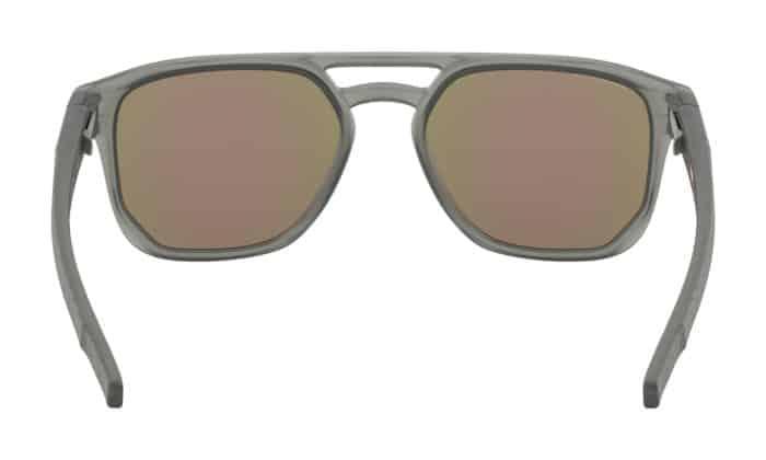 Oakley Latch Beta Sunglasses OO9436-0654-3