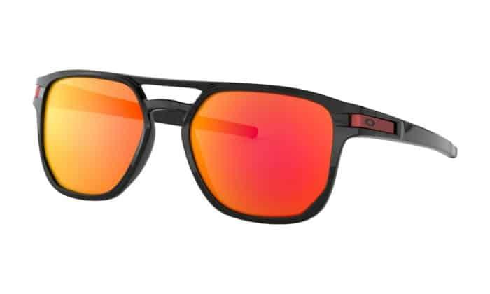 Oakley Latch Beta Sunglasses OO9436-0754-1