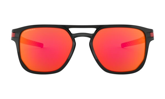 Oakley Latch Beta Sunglasses OO9436-0754-2