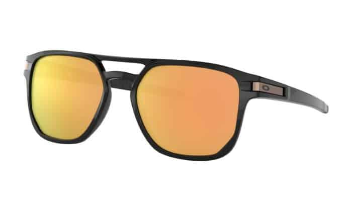 Oakley Latch Beta Sunglasses OO9436-0854-1