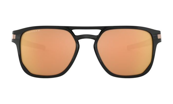 Oakley Latch Beta Sunglasses OO9436-0854-2