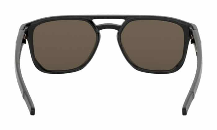 Oakley Latch Beta Sunglasses OO9436-0854-3