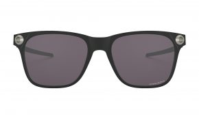 Oakley Apparition Sunglasses OO9451-0155-2