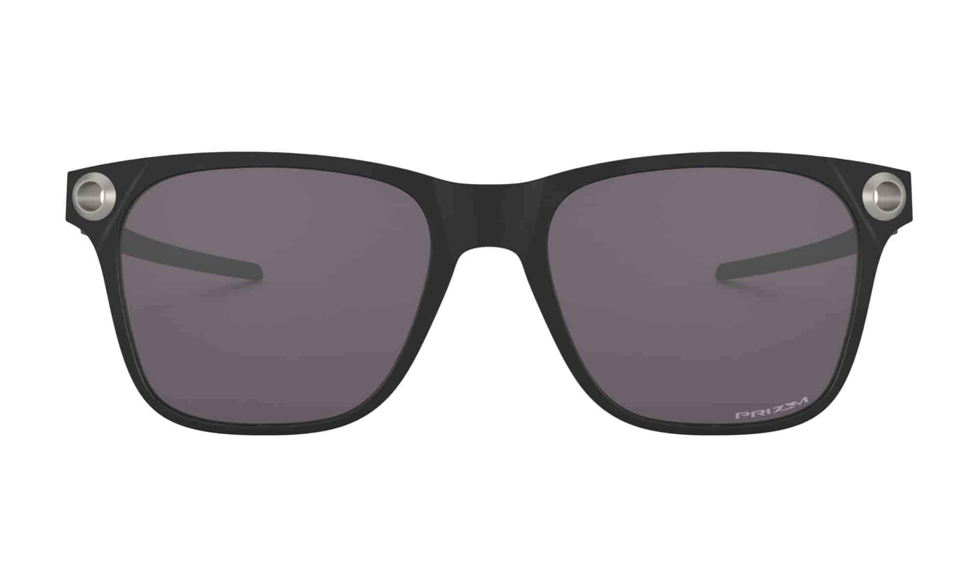 Oakley Apparition Sunglasses OO9451-0155-2