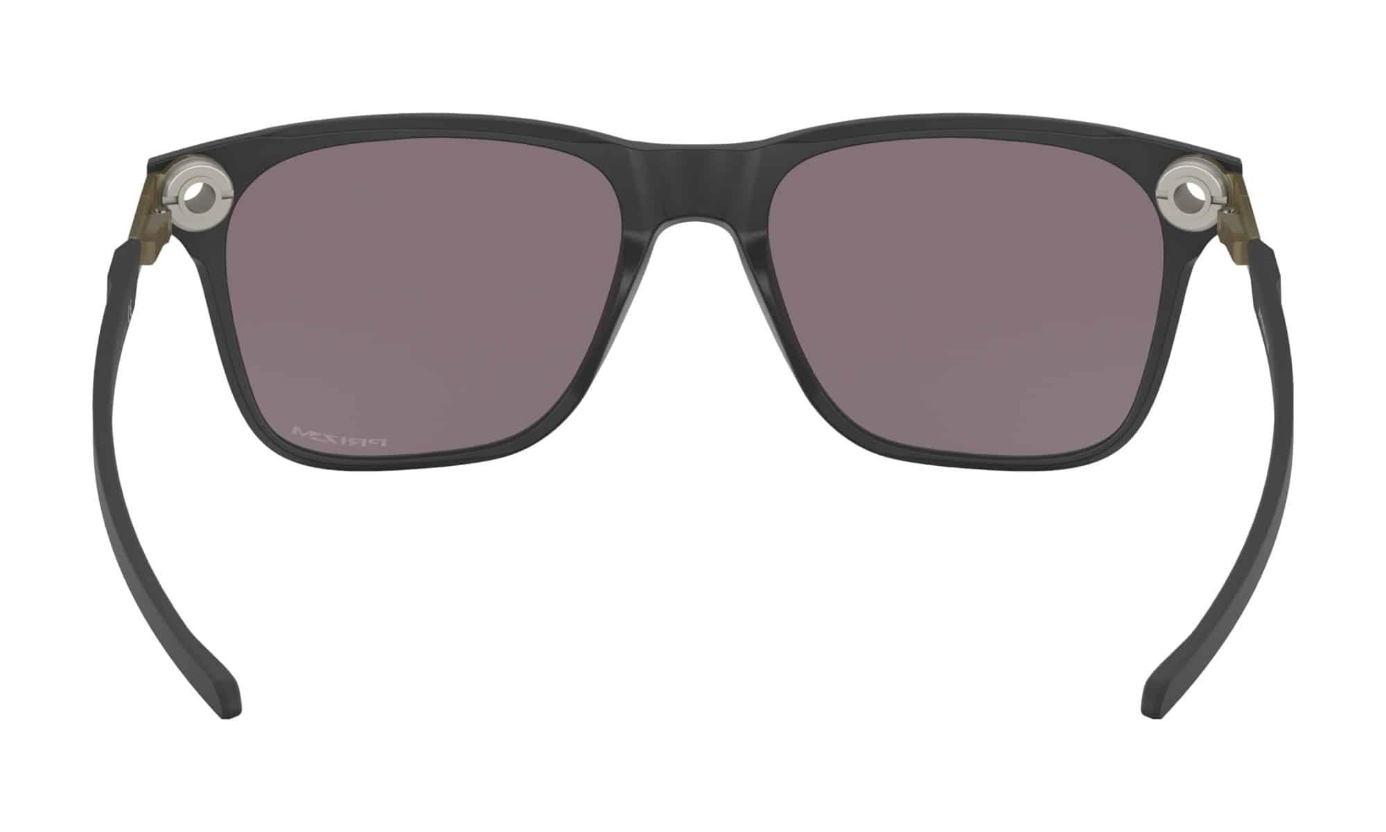 Oakley Apparition Sunglasses OO9451-0155-3