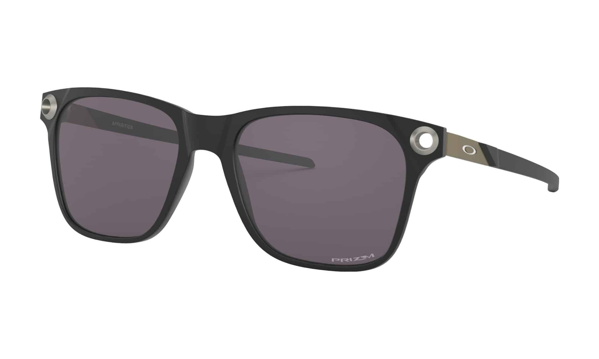 Oakley Apparition Sunglasses OO9451-0155