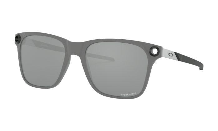 Oakley Apparition Sunglasses OO9451-0255-1