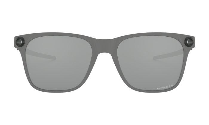 Oakley Apparition Sunglasses OO9451-0255-2