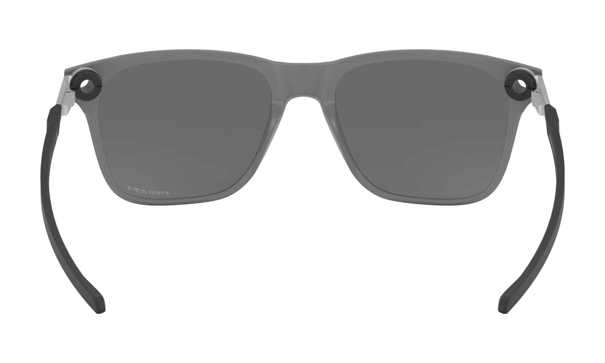 Oakley Apparition Sunglasses OO9451-0255-3