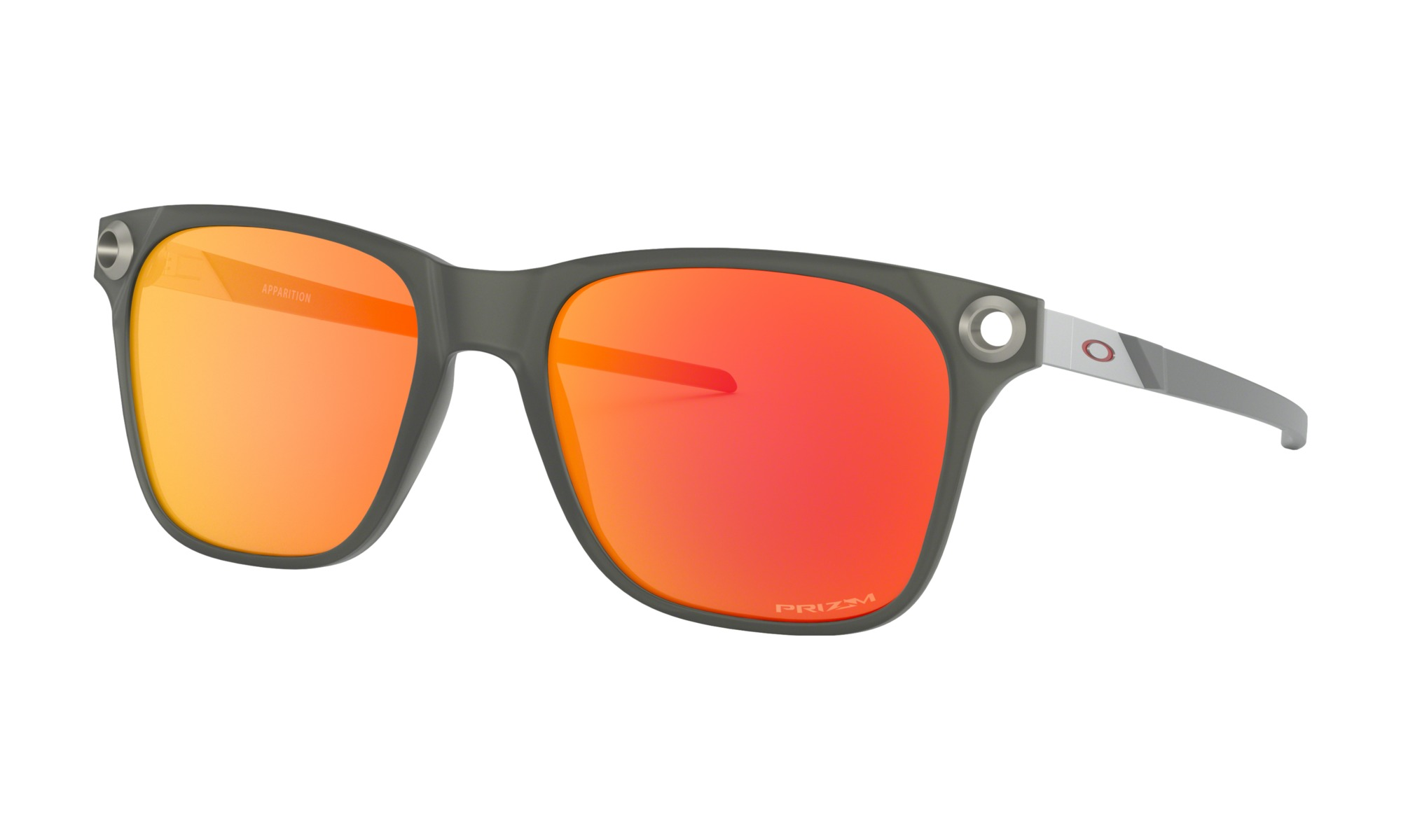 Oakley Apparition Sunglasses OO9451-0355-1