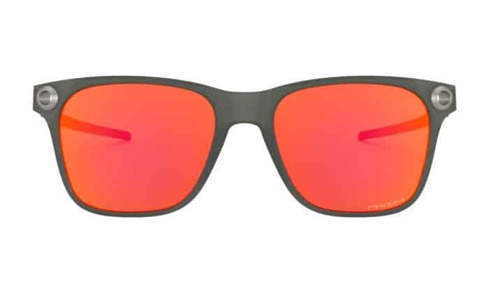 Oakley Apparition Sunglasses OO9451-0355-2
