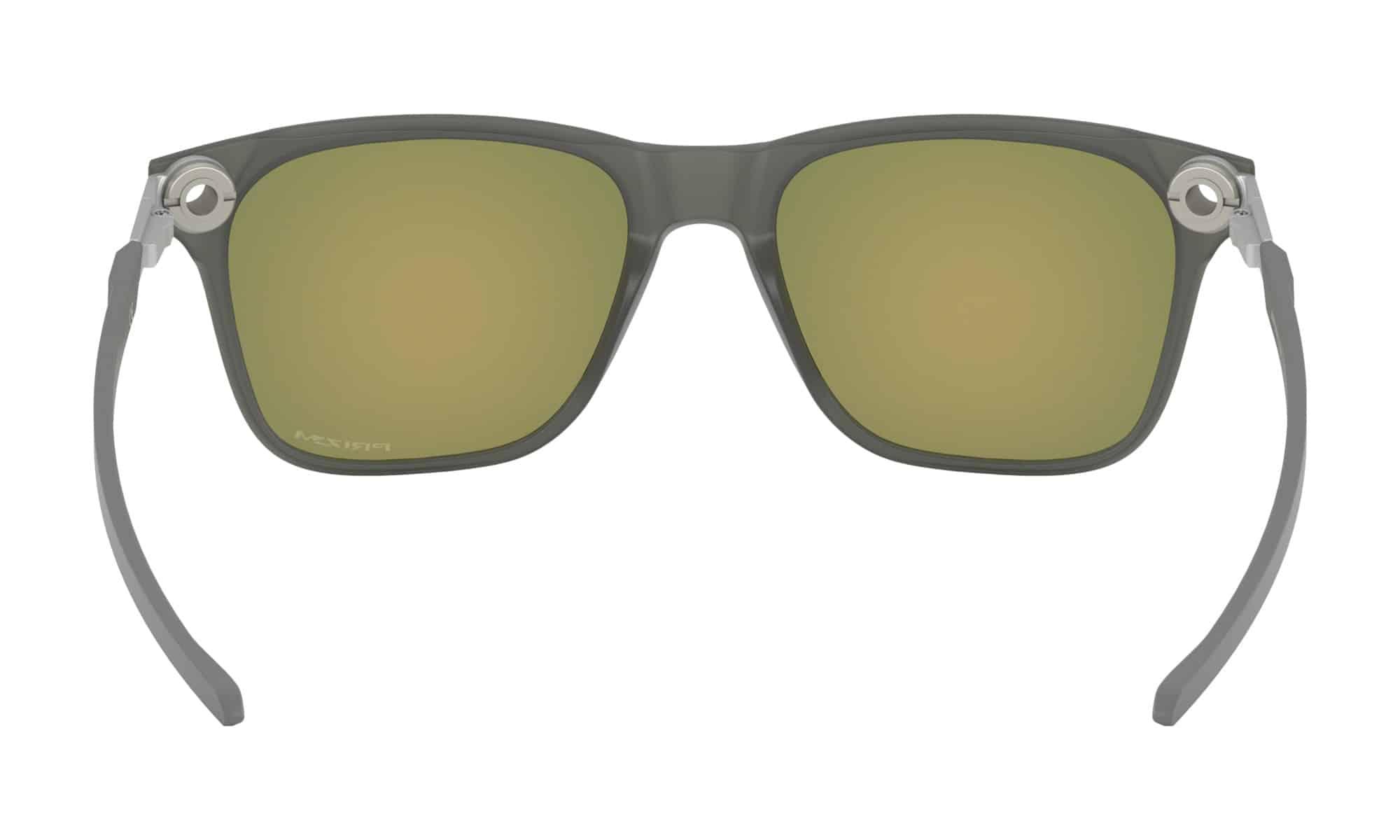 Oakley Apparition Sunglasses OO9451-0355-3