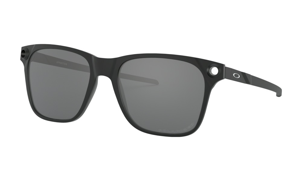 Oakley Apparition Sunglasses OO9451-0555-1
