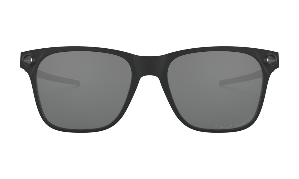 Oakley Apparition Sunglasses OO9451-0555-2