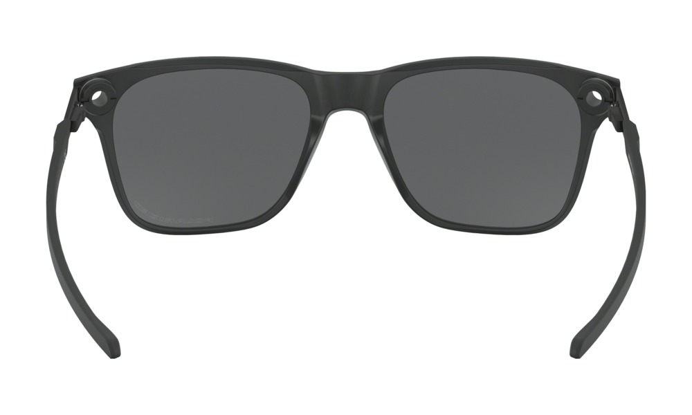 Oakley Apparition Sunglasses OO9451-0555-3