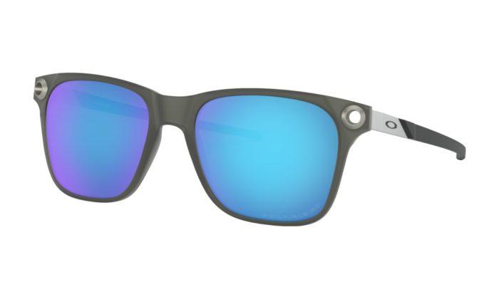 Oakley Apparition Sunglasses OO9451-0655-1
