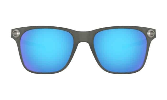 Oakley Apparition Sunglasses OO9451-0655-2