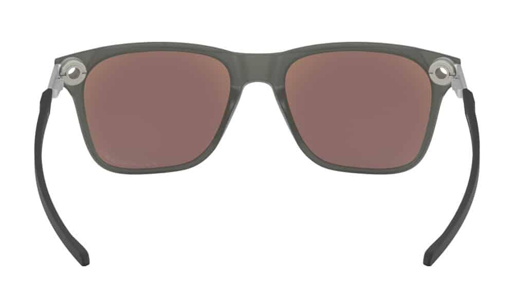 Oakley Apparition Sunglasses OO9451-0655-3