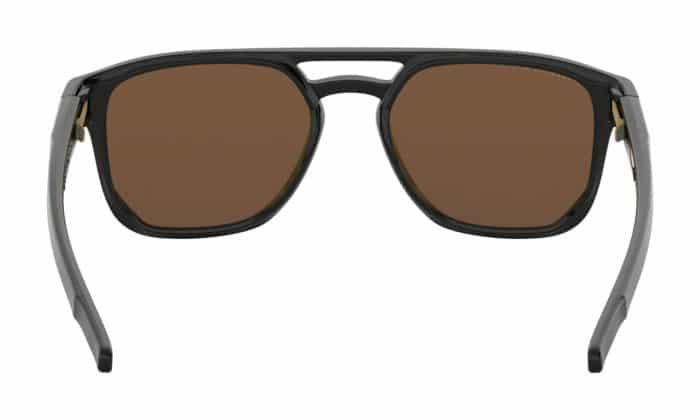 Oakley Latch Beta Sunglasses OO946-0454-3