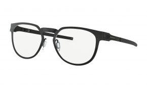 Oakley Diecutter  Eyeglasses  OX3229-0150-1