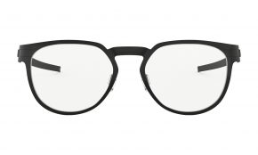 Oakley Diecutter  Eyeglasses  OX3229-0150-2