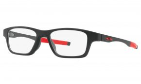 Oakley Crosslink High Power  Eyeglasses  OX8117-0152-1