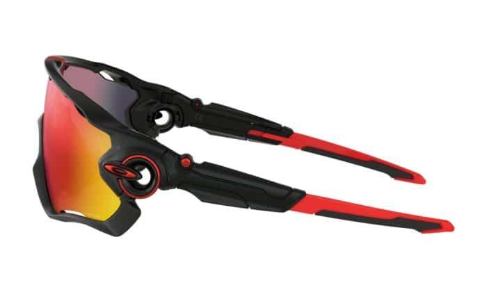 Oakely Jawbreaker Sunglasses oo9290-2031-4