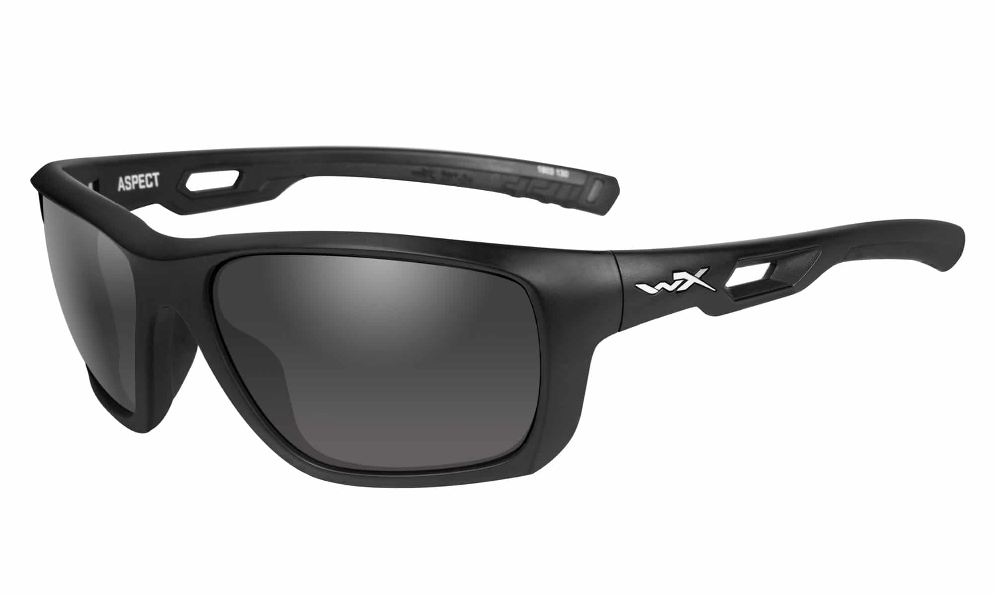 WX Aspect Sunglasses|Safety Glasses ACASP01