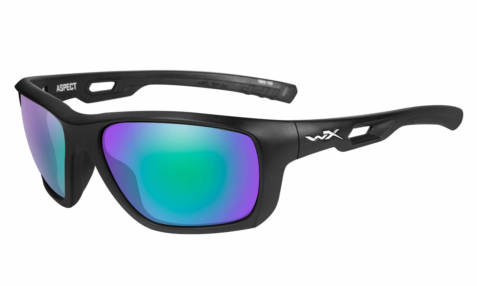 WX Aspect Sunglasses|Safety Glasses ACASP07