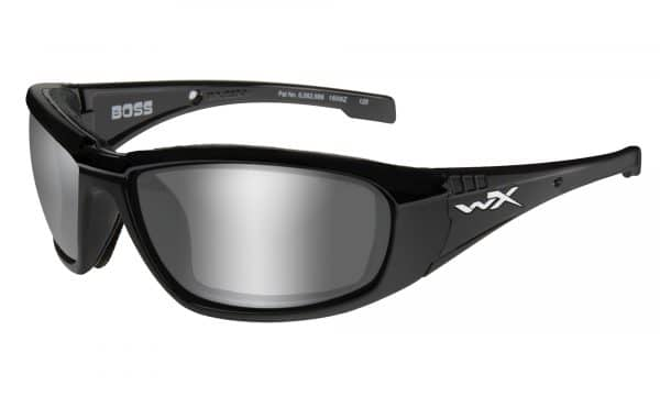 WX Boss Sunglasses|Safety Glasses CCBOS01_MV_Ver1