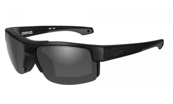 WX Compass Sunglasses|Safety Glasses CCCMP01