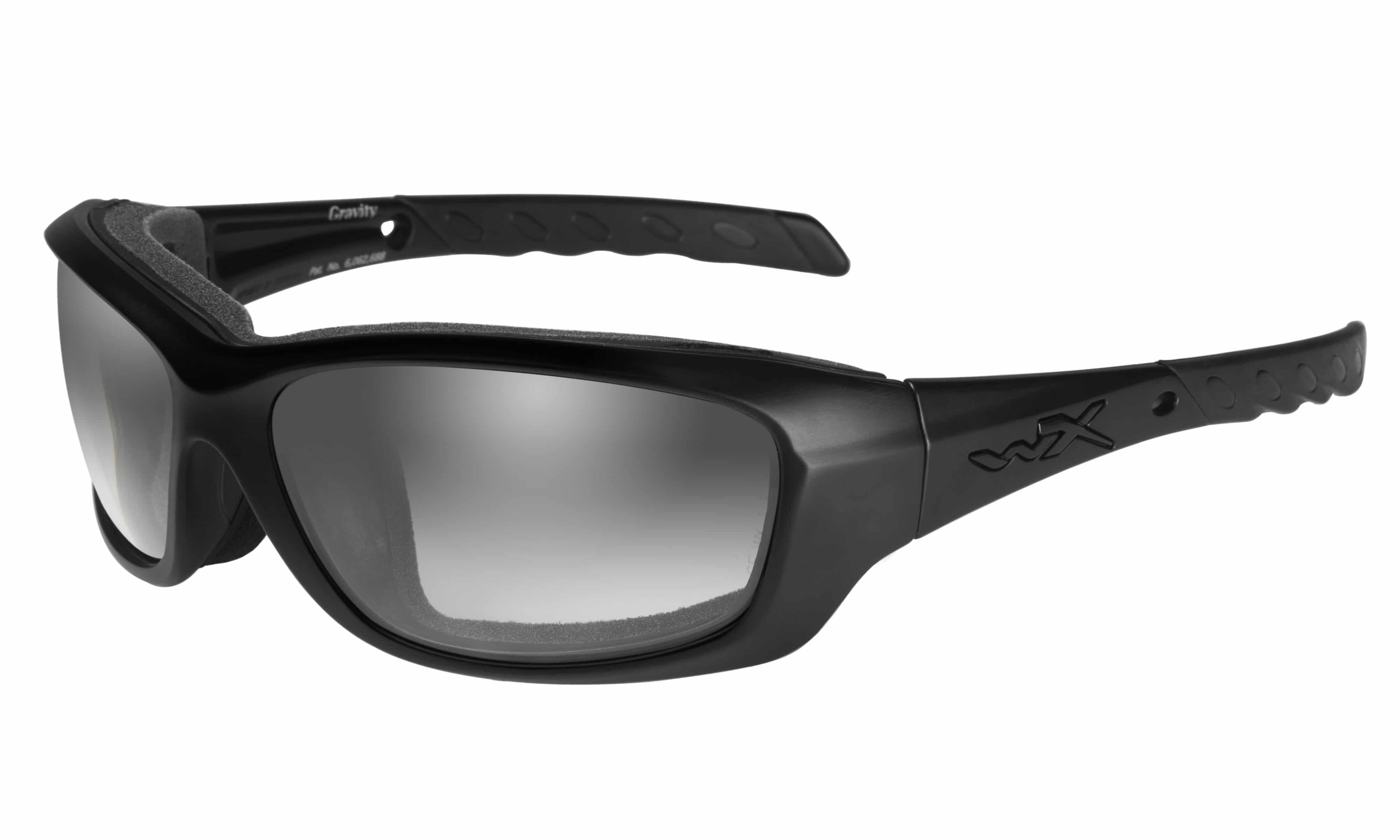 WX Gravity Sunglasses|Safety Glasses CCGRA05_MV