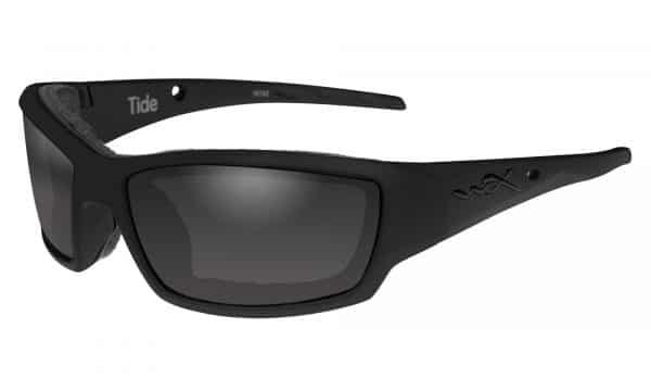 WX Tide Sunglasses|Safety Glasses CCTID01_MV_Ver1