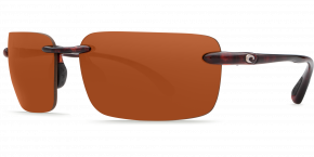 Cayan Sunglasses ay10-tortoise-copper-lens-angle2.png