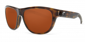 Mag Bay Sunglasses bay10-tortoise-copper-lens-angle2.png