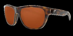 Bayside Sunglasses bayside-tortoise-copper-lens-angle2