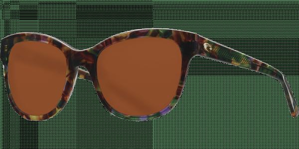 Bimini Sunglasses bim208-shiny-abalone-copper-lens-angle2.png