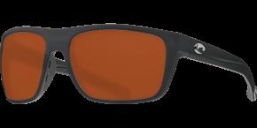 Broadbill Sunglasses brb11-matte-black-copper-lens-angle2
