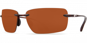 Gulf Shore Sunglasses gsh10-tortoise-copper-lens-angle2.png