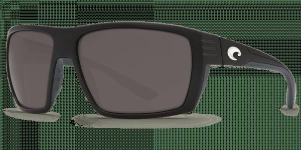 Hamlin Sunglasses hl11-matte-black-gray-lens-angle2.png