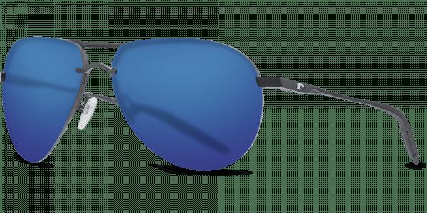 Helo Sunglasses hlo11-matte-black-blue-mirror-lens-angle2.png