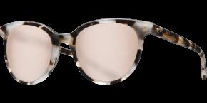 Isla Sunglasses isa10-tortoise-silver-mirror-lens-angle2.png