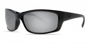 Jose  Sunglasses jo01-blackout-silver-mirror-lens-angle2.png