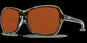 Kare Sunglasses kar116-shiny-kiwi-tortoise-copper-lens-angle2.png