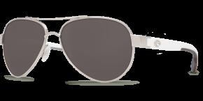 Loreto Sunglasses lr21-palladium-gray-lens-angle2.png